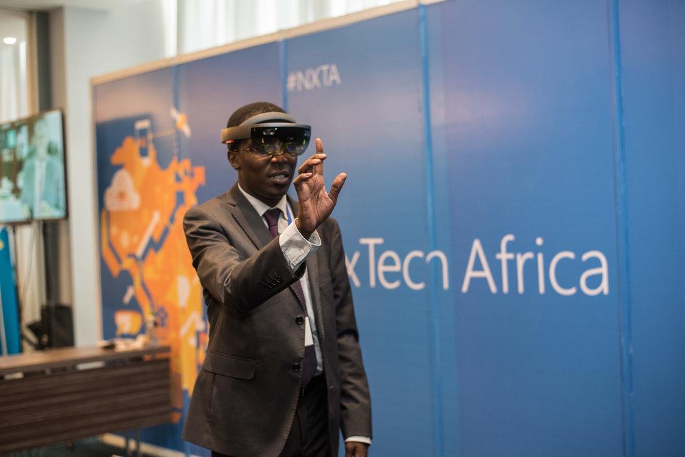 Microsoft NexTech Africa_-89.jpg
