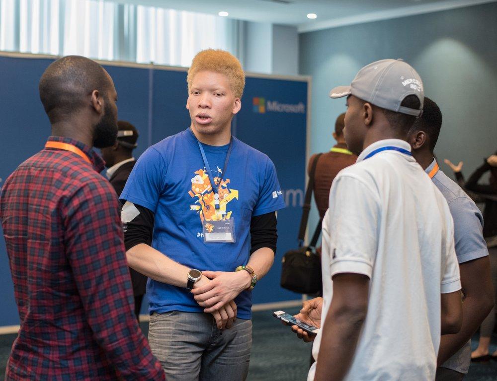 Microsoft NexTech Africa_-90.jpg