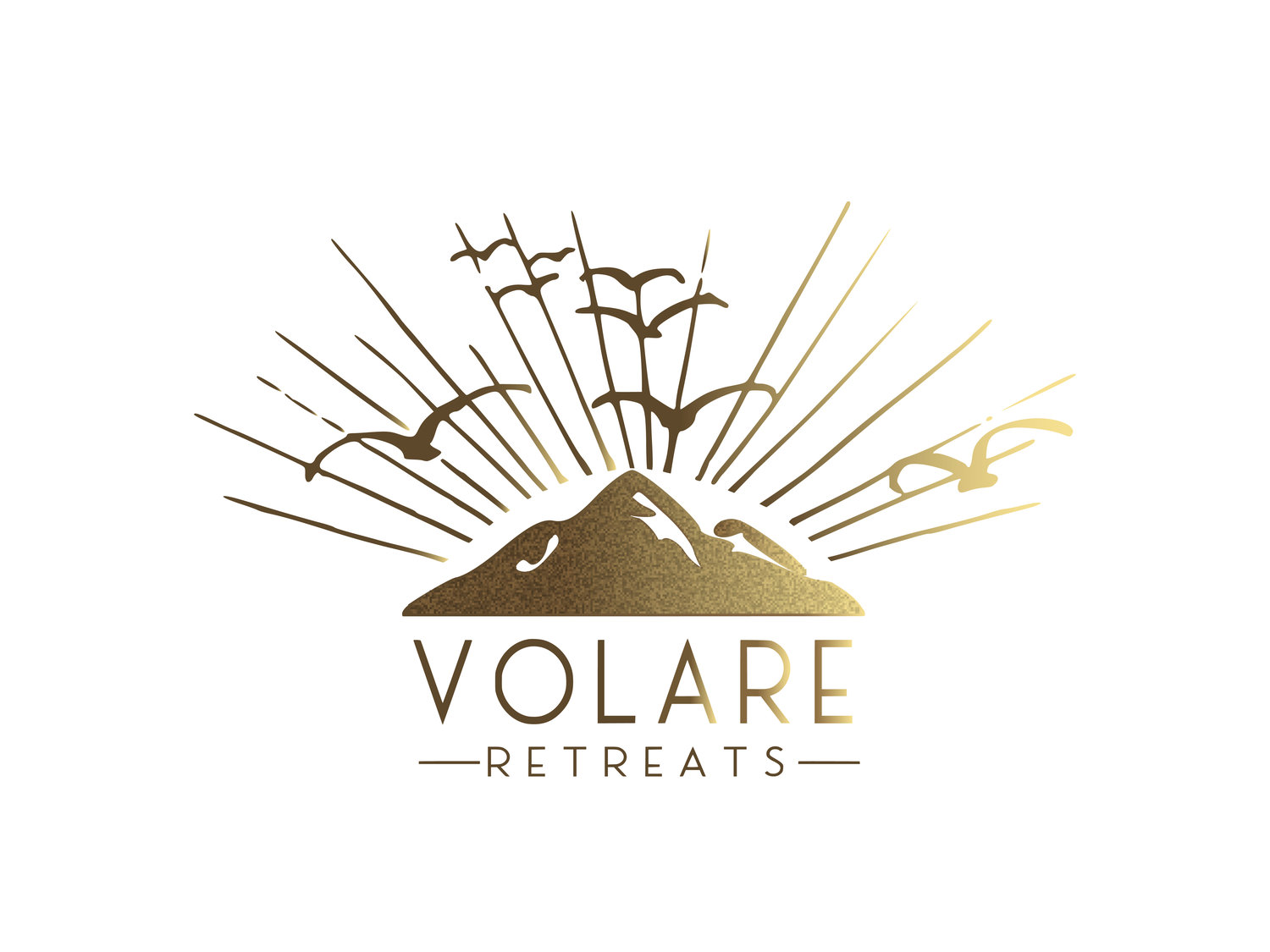 Volare Retreats