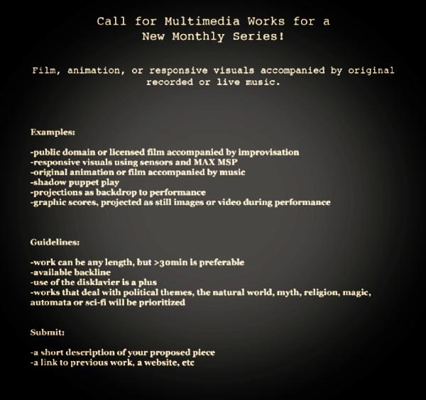 Call for Multimedia.jpg
