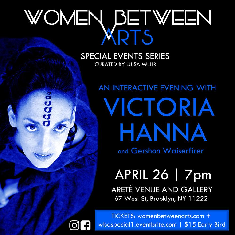 WBA_Poster_04-26-18SPECIALEVENT_VictoriaHannaFINALONE.jpg