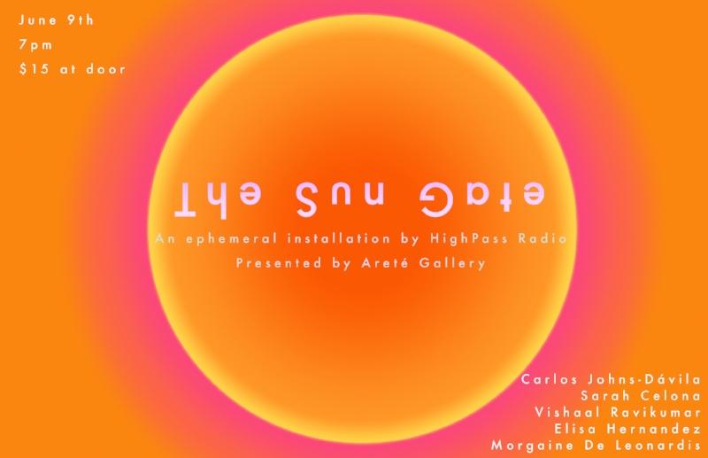 Sun Gate Flyer.jpg