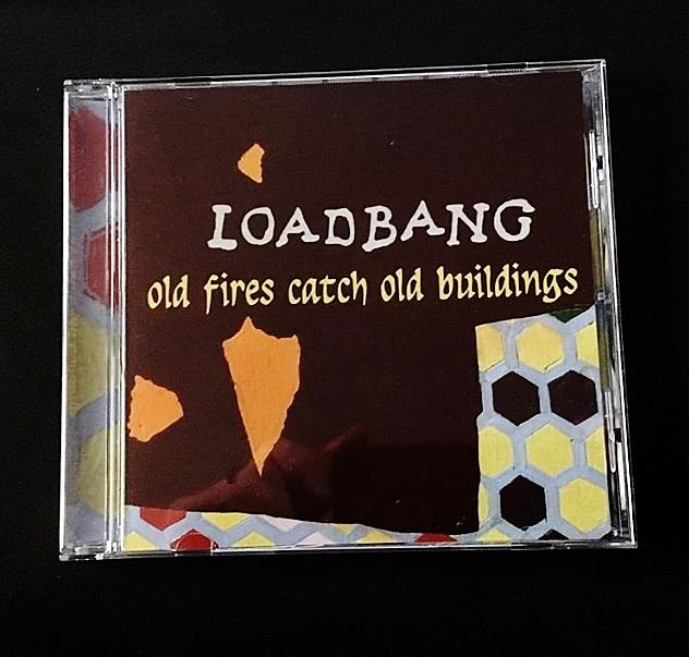 5:30:18 Loadbang CD.jpg