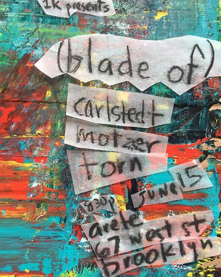 6:15:18 (blade of) image.jpg