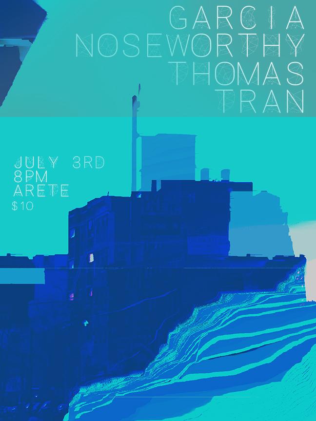 July 3rd Poster-1.jpg