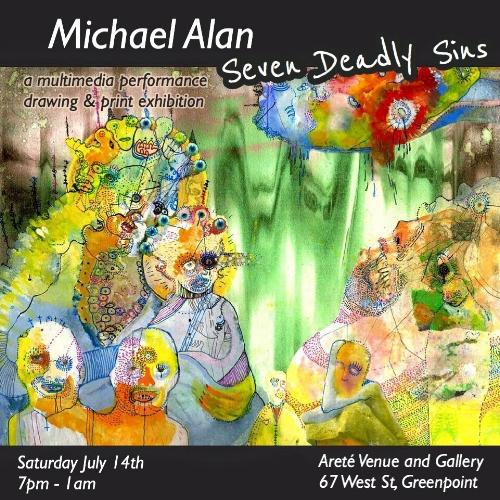7:14:18 Michael Alan.jpg