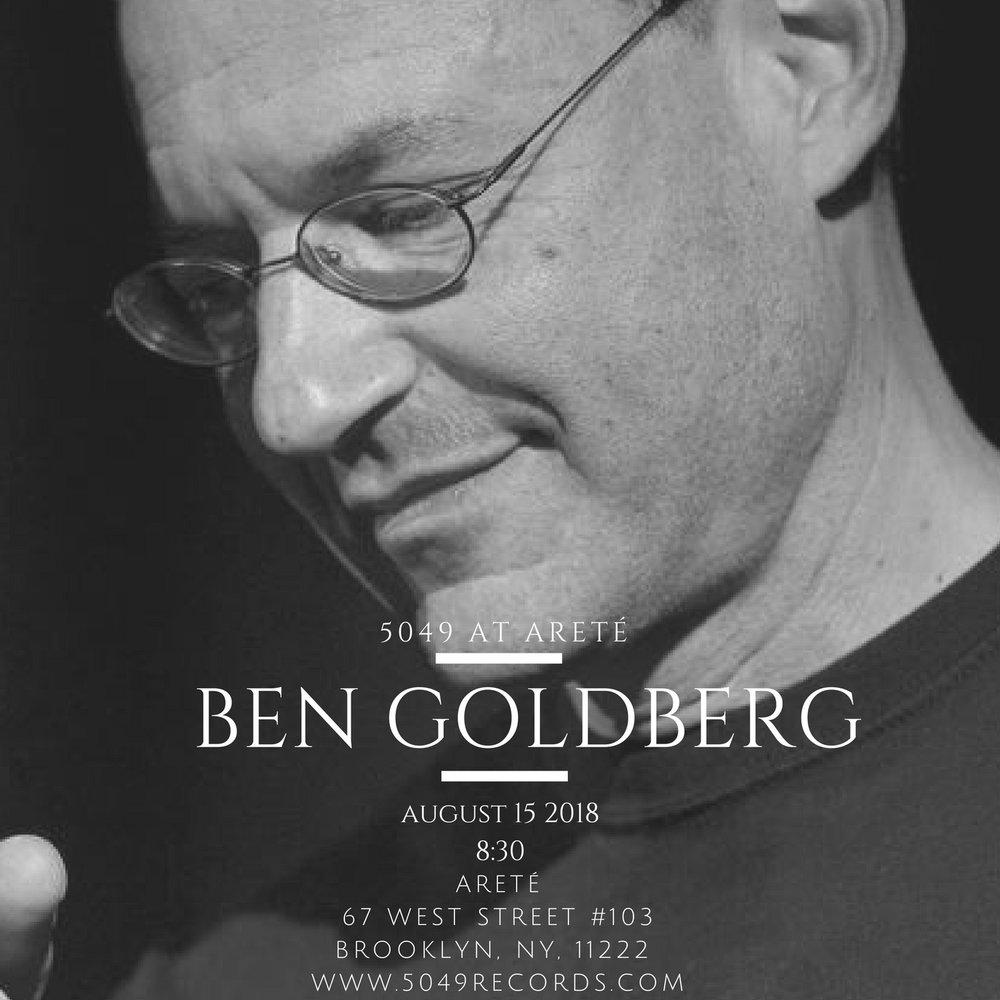 8:15:18 Ben Goldberg.jpg
