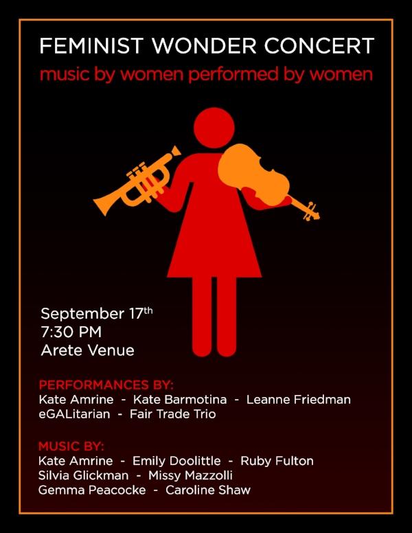9:17:18 Feminist Concert Poster B-F Digital New.jpg