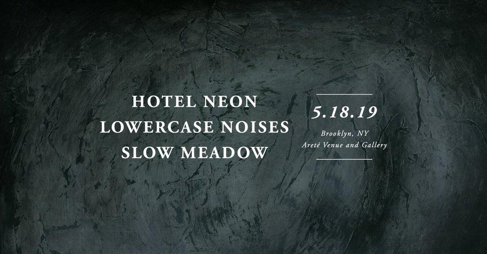 5:18:19 Hotel Neon.JPG