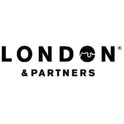 LONDON-PARTNERS.jpg