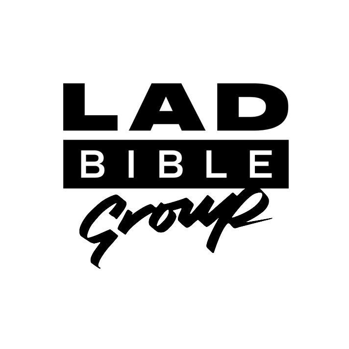 Lad Bible.jpg