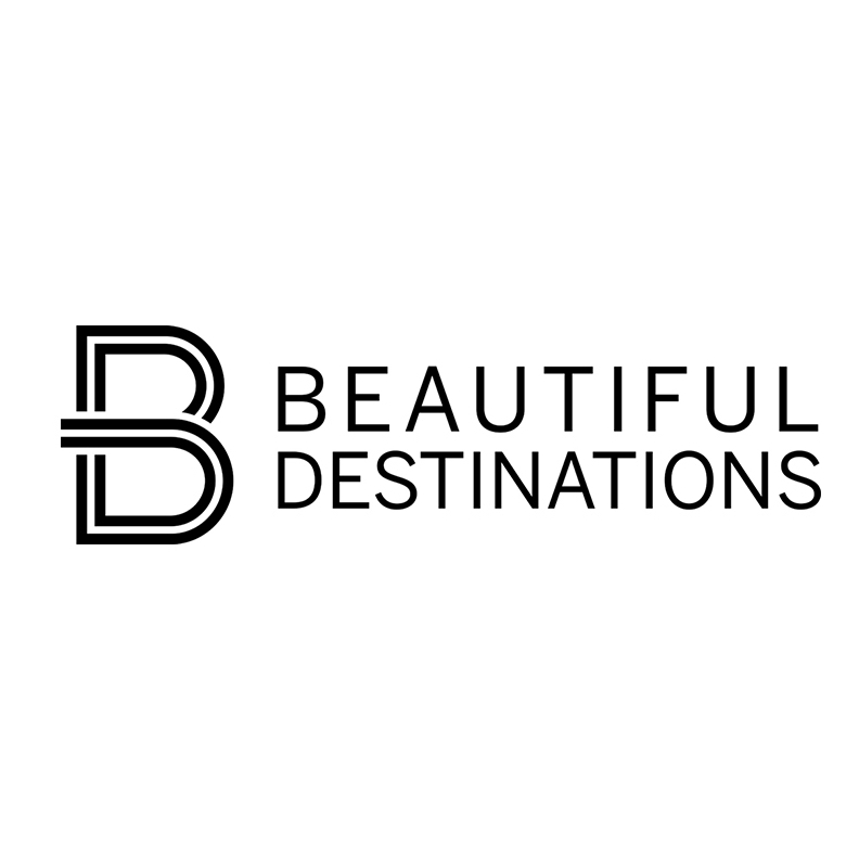 Beautiful Destinations.jpg