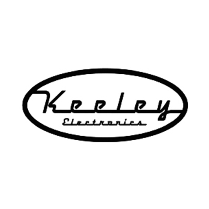 Keeley.jpg