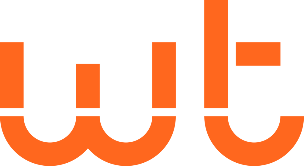 WT Logo RGB_Symbol Pos Orange.png