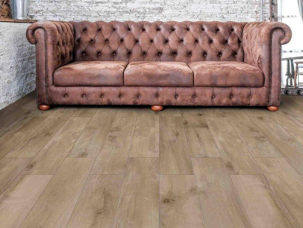 Amazon Range - If you like the look and feel of nature right under your feet the Amazon range is perfect. Every knot and crack that features in this design help builds the natural characteristics of timber. Available in 4 natural looking colours:Sand, Mocha, Light Grey and Dark Grey.