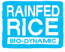 Rainfed-Rice-Logo.jpg