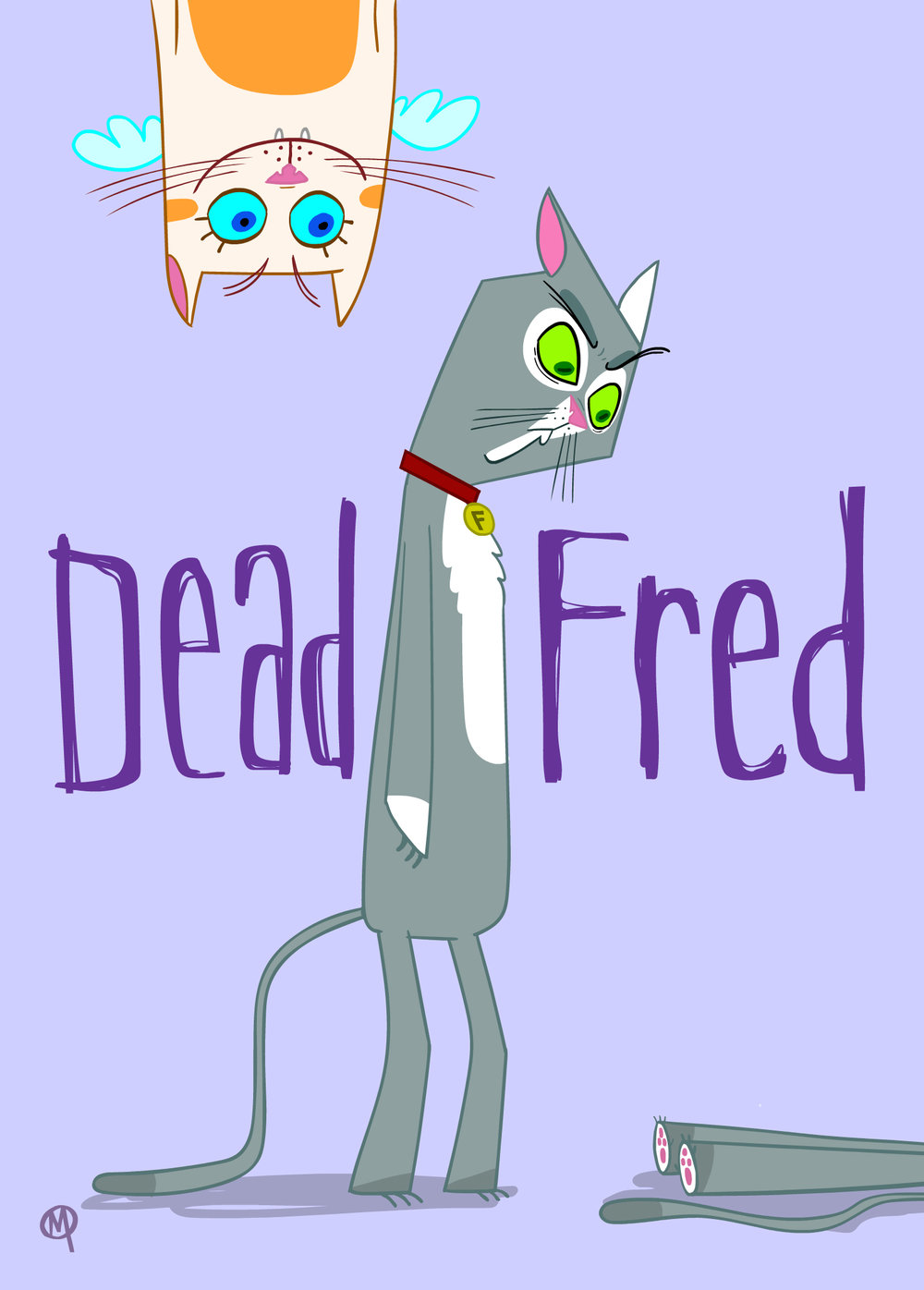 PITCH_postcard_IMAGE_5x7_verticle_DEAD-FRED_v1.jpg