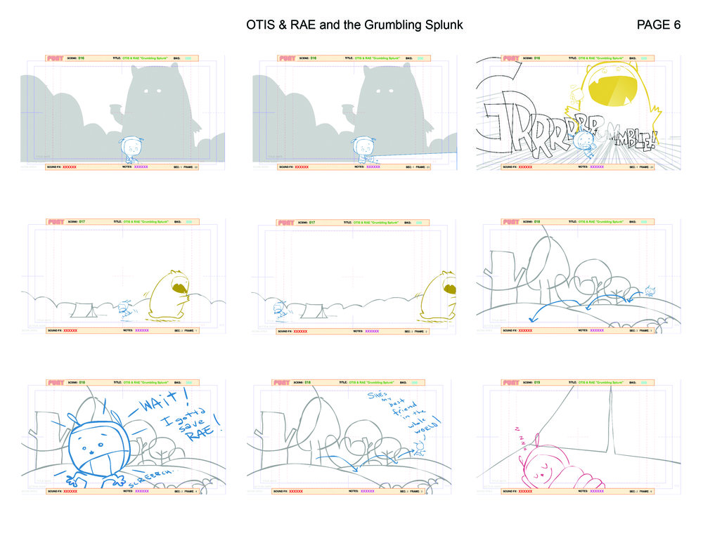 O_R_storyboard_page_06.jpg