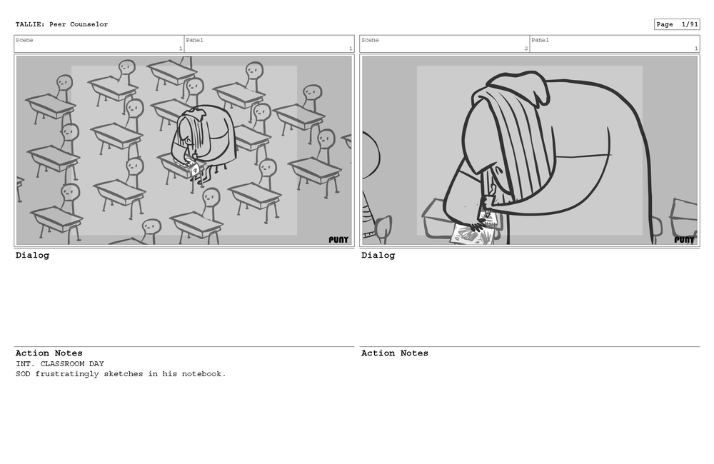 MikeOwens_STORYBOARDS_TallieSilverman_Page_02.png