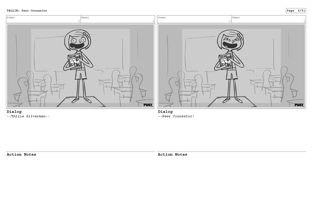 MikeOwens_STORYBOARDS_TallieSilverman_Page_07.png