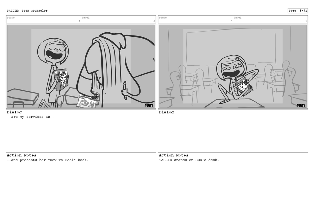 MikeOwens_STORYBOARDS_TallieSilverman_Page_06.png