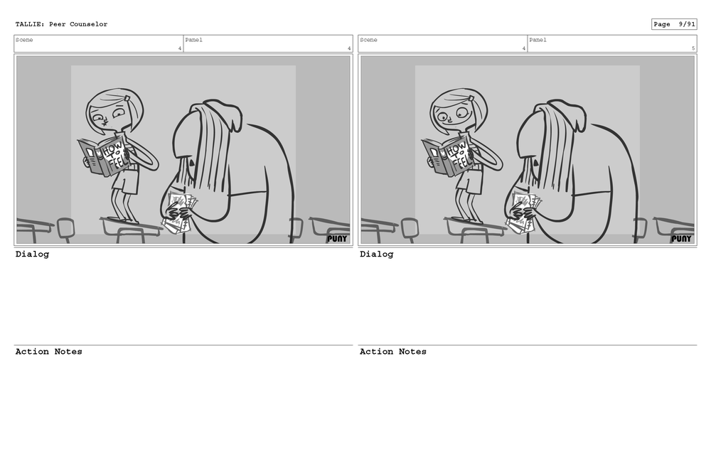 MikeOwens_STORYBOARDS_TallieSilverman_Page_10.png