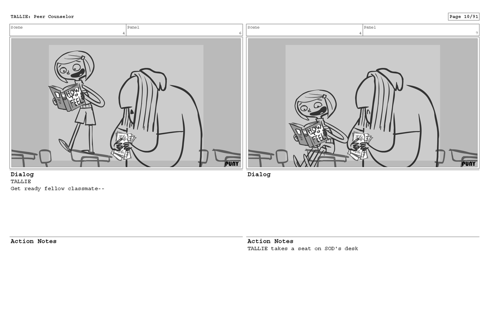 MikeOwens_STORYBOARDS_TallieSilverman_Page_11.png