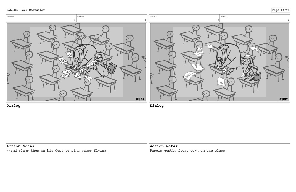 MikeOwens_STORYBOARDS_TallieSilverman_Page_15.png