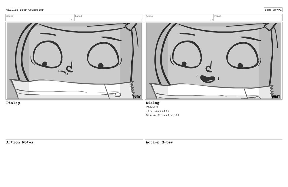 MikeOwens_STORYBOARDS_TallieSilverman_Page_21.png