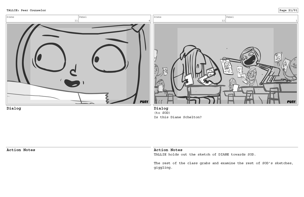 MikeOwens_STORYBOARDS_TallieSilverman_Page_22.png