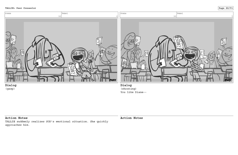MikeOwens_STORYBOARDS_TallieSilverman_Page_23.png