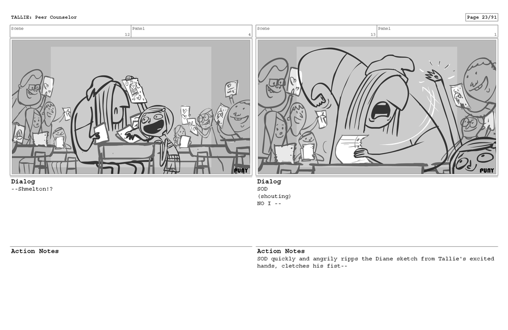 MikeOwens_STORYBOARDS_TallieSilverman_Page_24.png