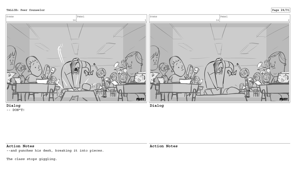 MikeOwens_STORYBOARDS_TallieSilverman_Page_25.png