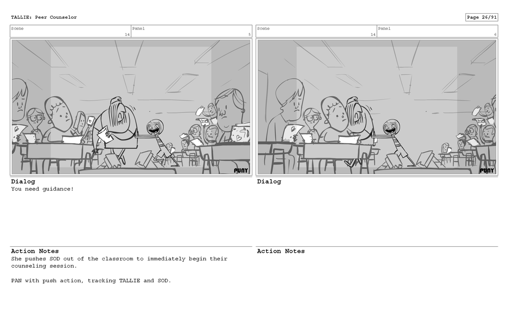 MikeOwens_STORYBOARDS_TallieSilverman_Page_27.png