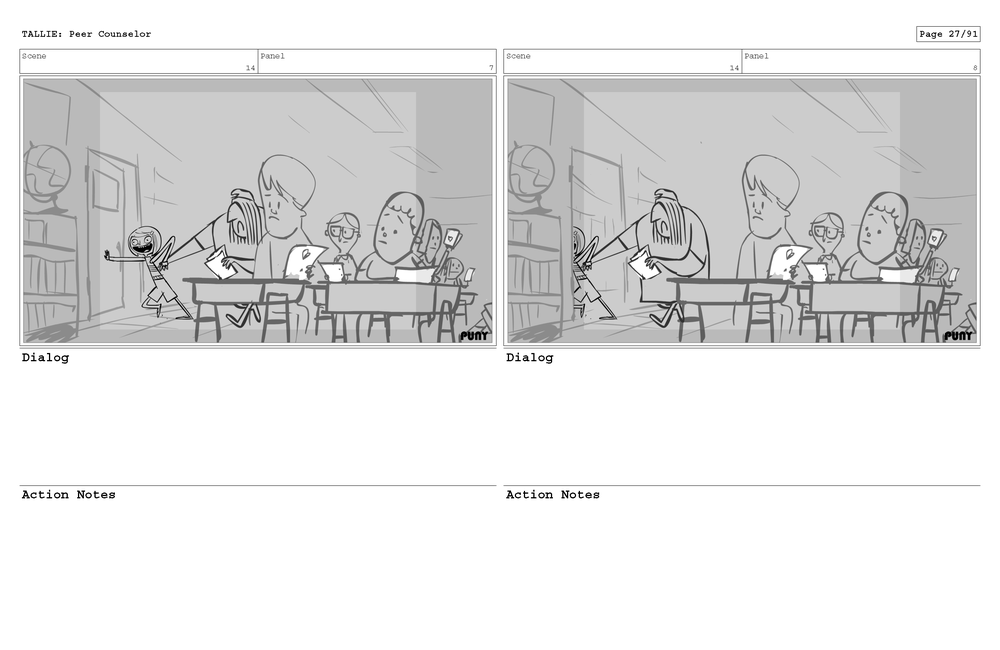 MikeOwens_STORYBOARDS_TallieSilverman_Page_28.png