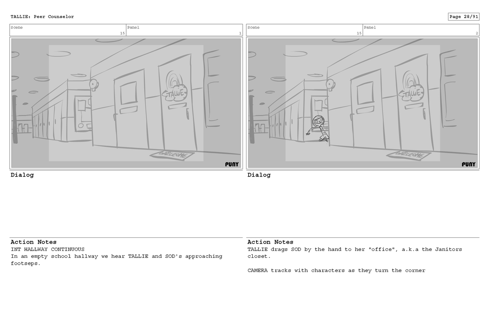 MikeOwens_STORYBOARDS_TallieSilverman_Page_29.png