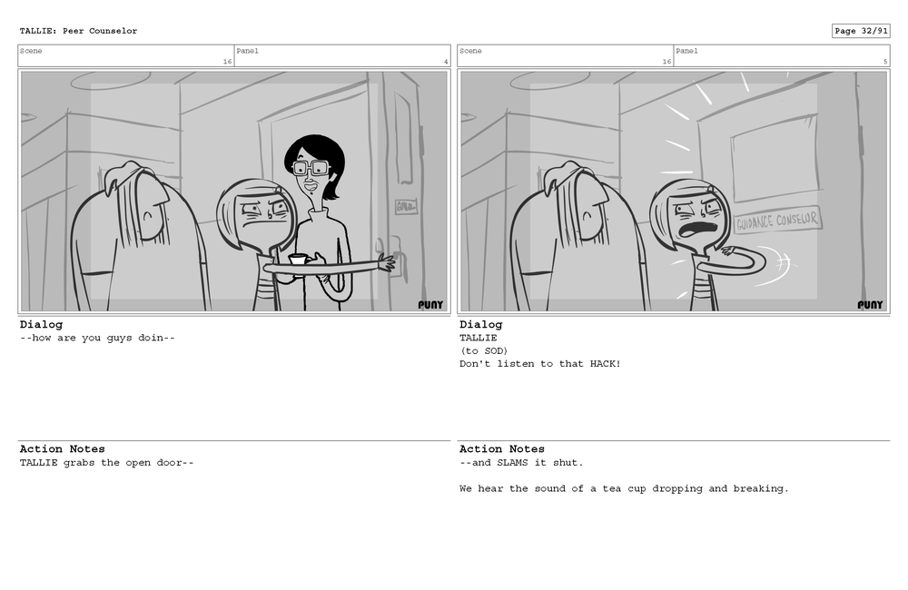 MikeOwens_STORYBOARDS_TallieSilverman_Page_33.png