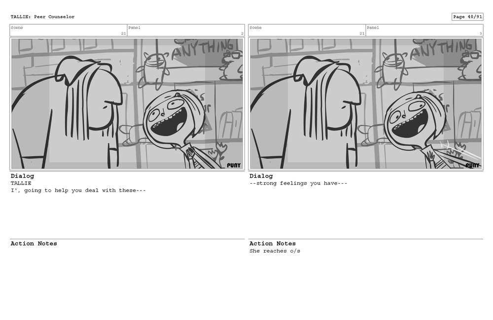 MikeOwens_STORYBOARDS_TallieSilverman_Page_41.png