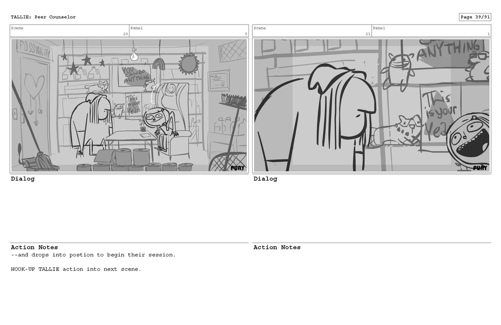 MikeOwens_STORYBOARDS_TallieSilverman_Page_40.png