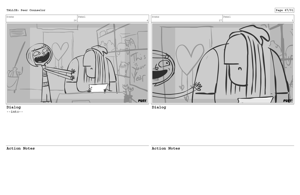 MikeOwens_STORYBOARDS_TallieSilverman_Page_48.png