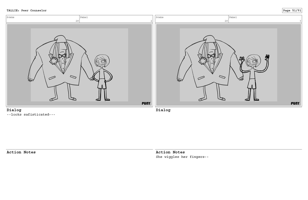 MikeOwens_STORYBOARDS_TallieSilverman_Page_52.png