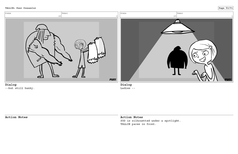 MikeOwens_STORYBOARDS_TallieSilverman_Page_54.png