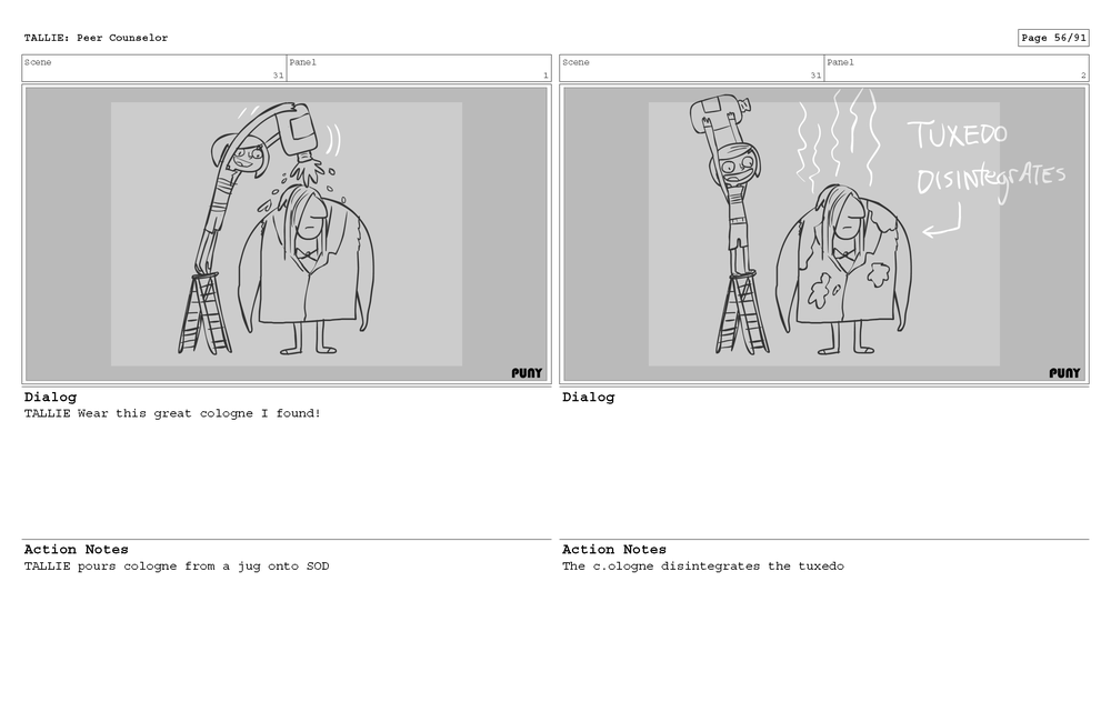 MikeOwens_STORYBOARDS_TallieSilverman_Page_57.png