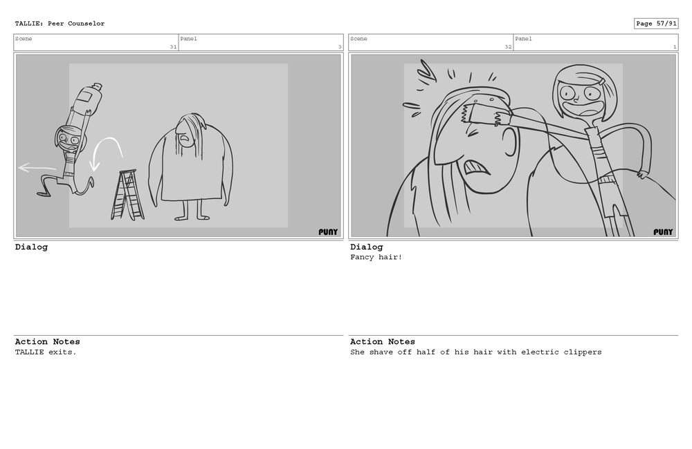 MikeOwens_STORYBOARDS_TallieSilverman_Page_58.png