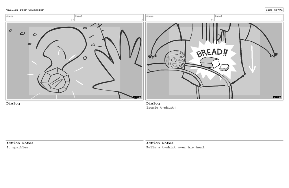 MikeOwens_STORYBOARDS_TallieSilverman_Page_60.png