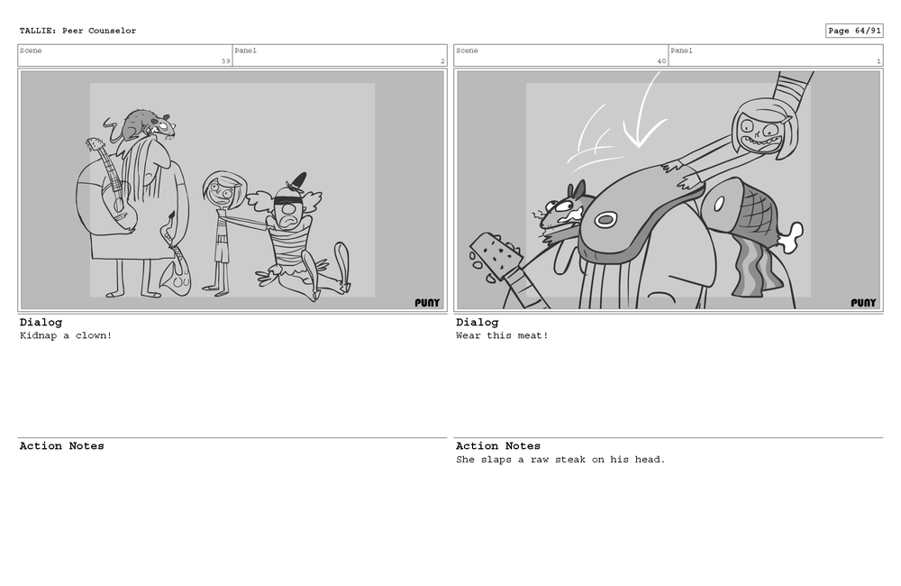 MikeOwens_STORYBOARDS_TallieSilverman_Page_65.png