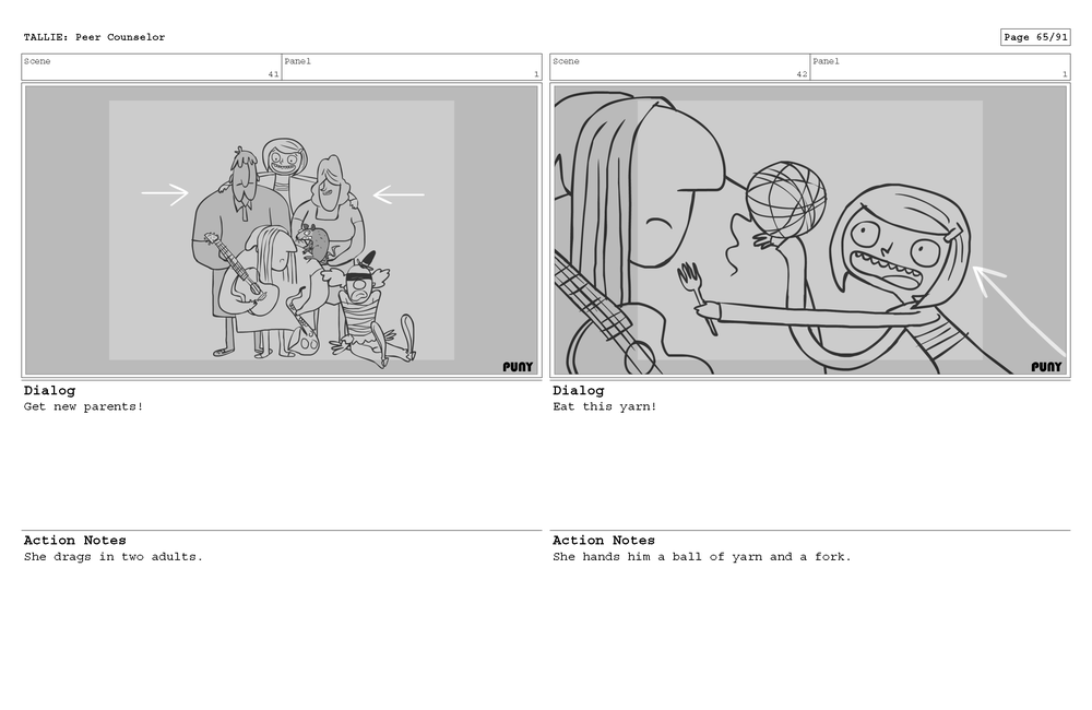 MikeOwens_STORYBOARDS_TallieSilverman_Page_66.png