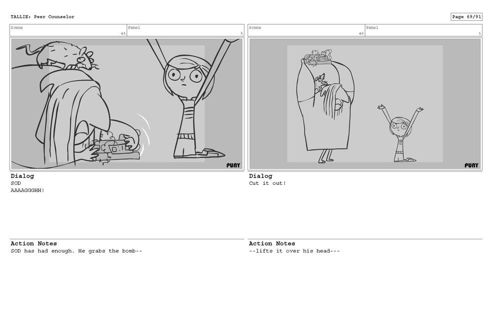 MikeOwens_STORYBOARDS_TallieSilverman_Page_70.png