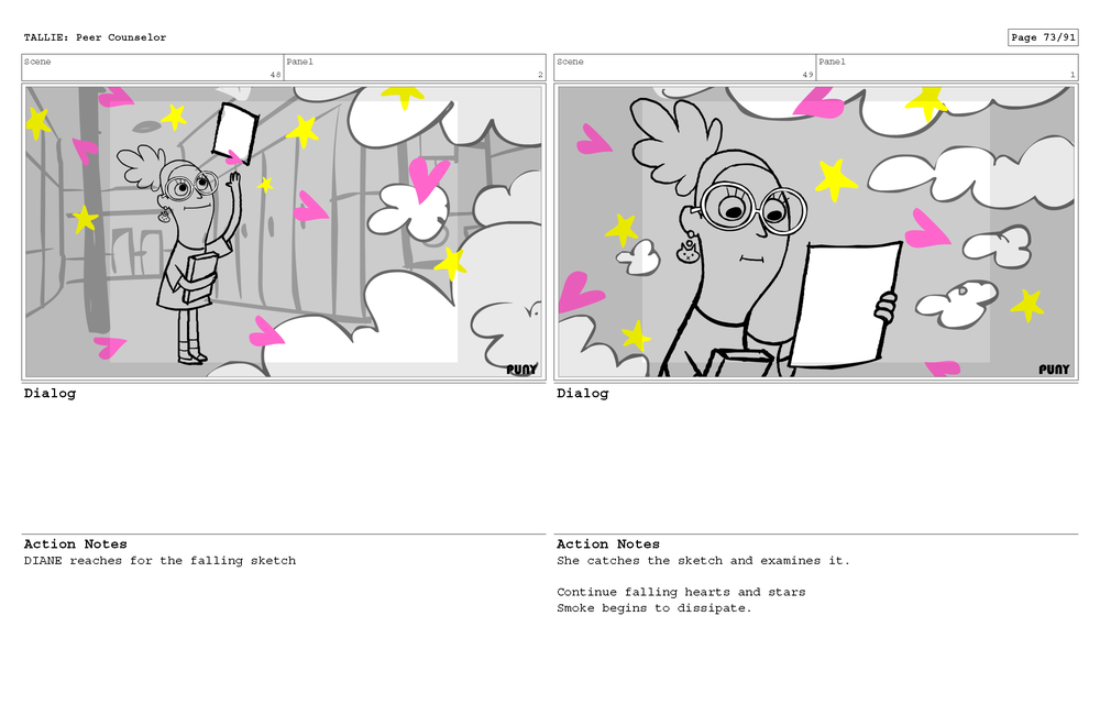 MikeOwens_STORYBOARDS_TallieSilverman_Page_74.png