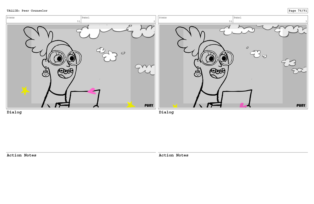 MikeOwens_STORYBOARDS_TallieSilverman_Page_77.png
